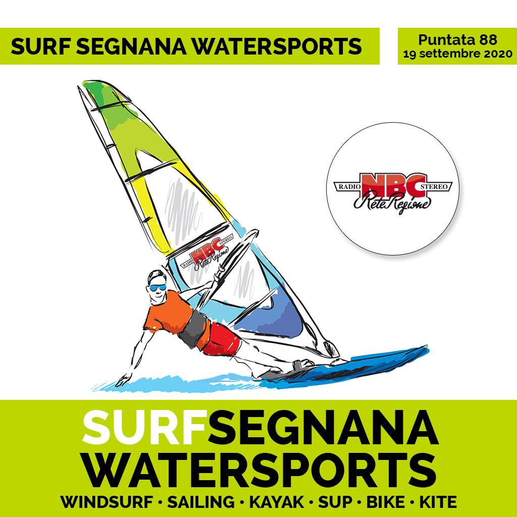 Surf Segnana Puntata 88 copy