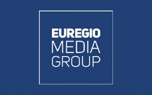 euregio media group copertina