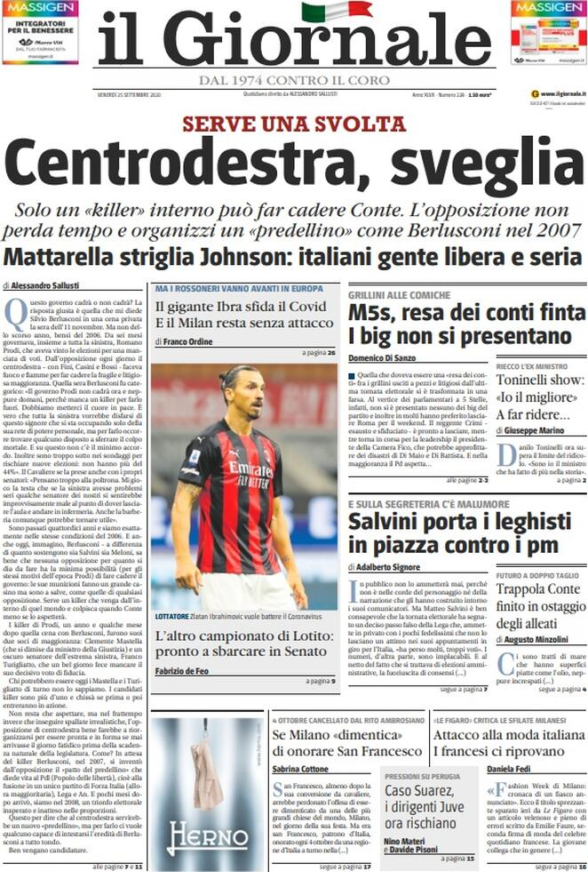 il-giornale_2a1a7ee0698b56ce23a1fbabaa503e31