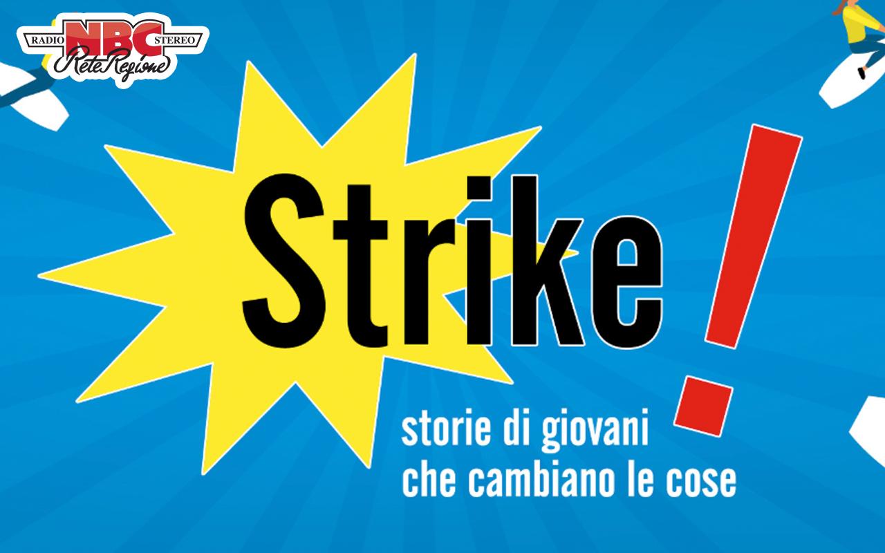 Foto: strikestories.com
