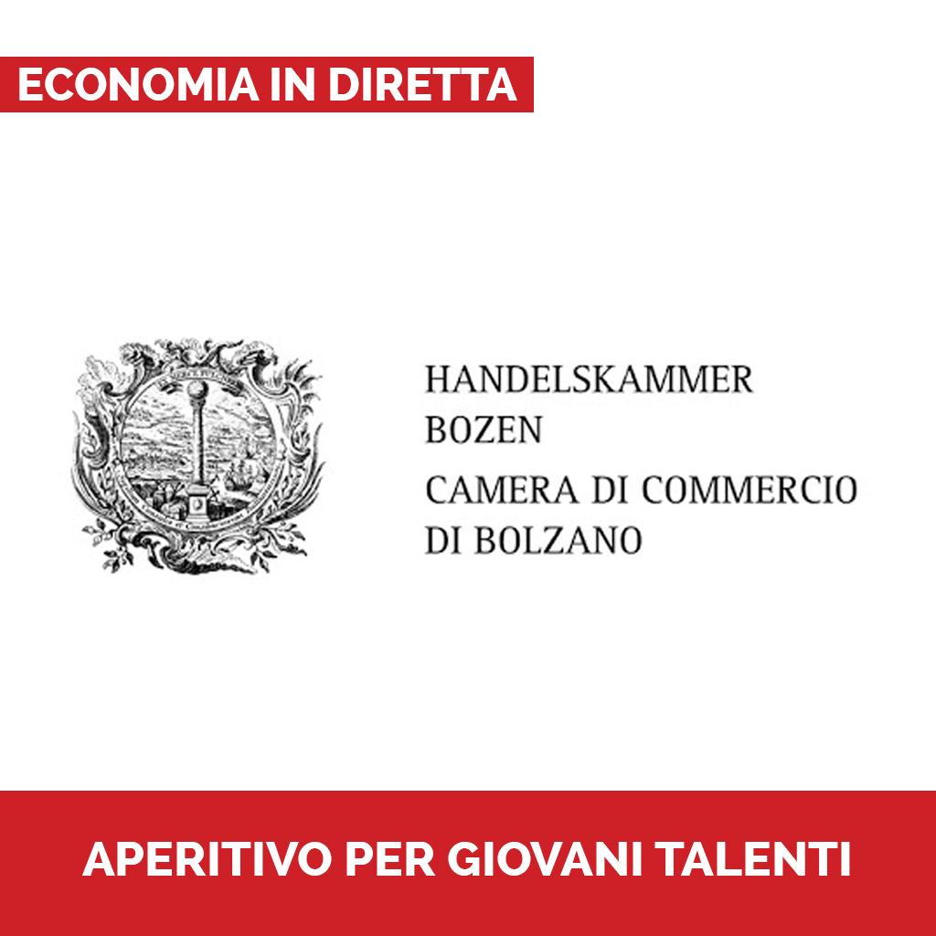 20201014 Podcast - Economia in diretta