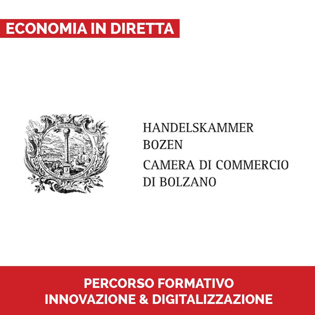20201028 Podcast - Economia in diretta