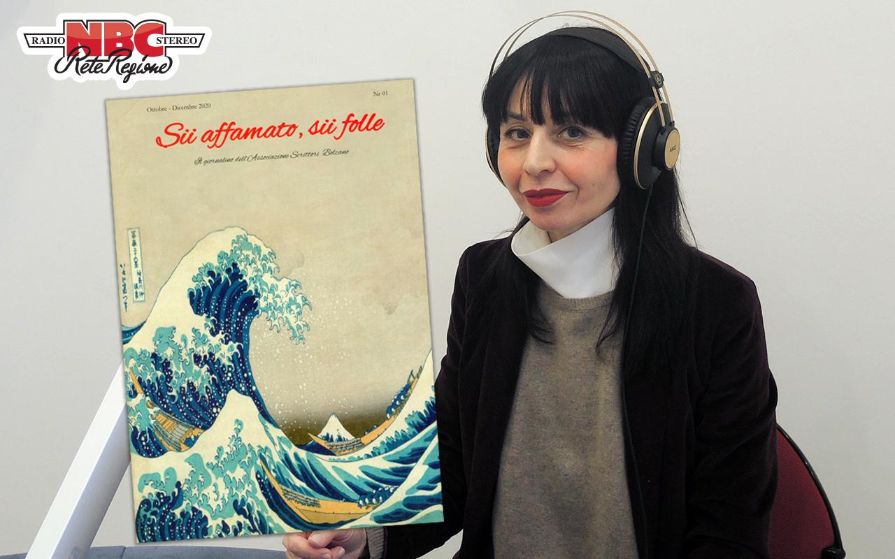 Cristina Sperandio