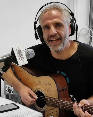 Diego Baruffaldi 3