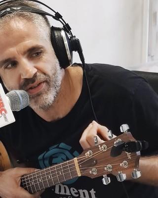 Diego Baruffaldi 4