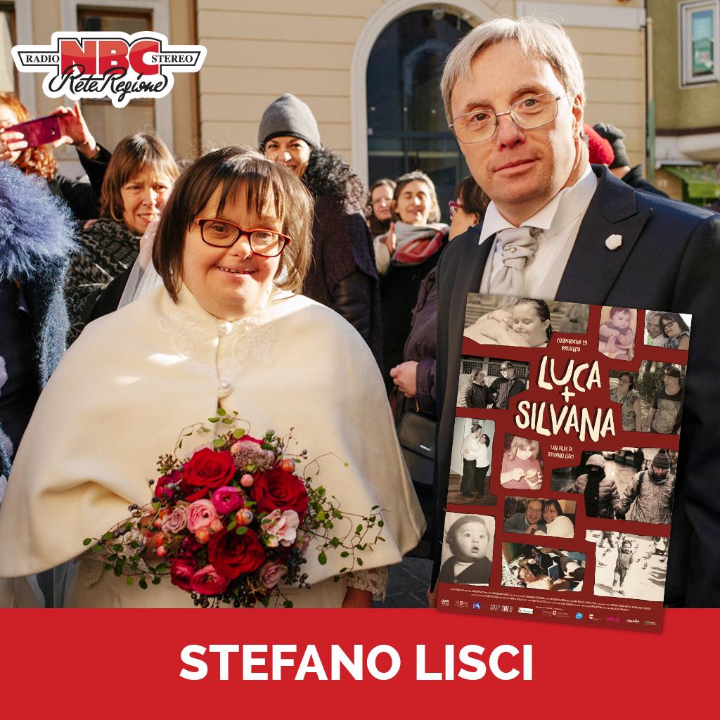20201120 Luca SilvanaPodcast - Ospiti