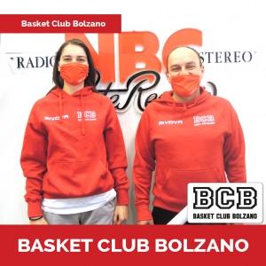 20201125 Podcast - Basket Club Bolzano