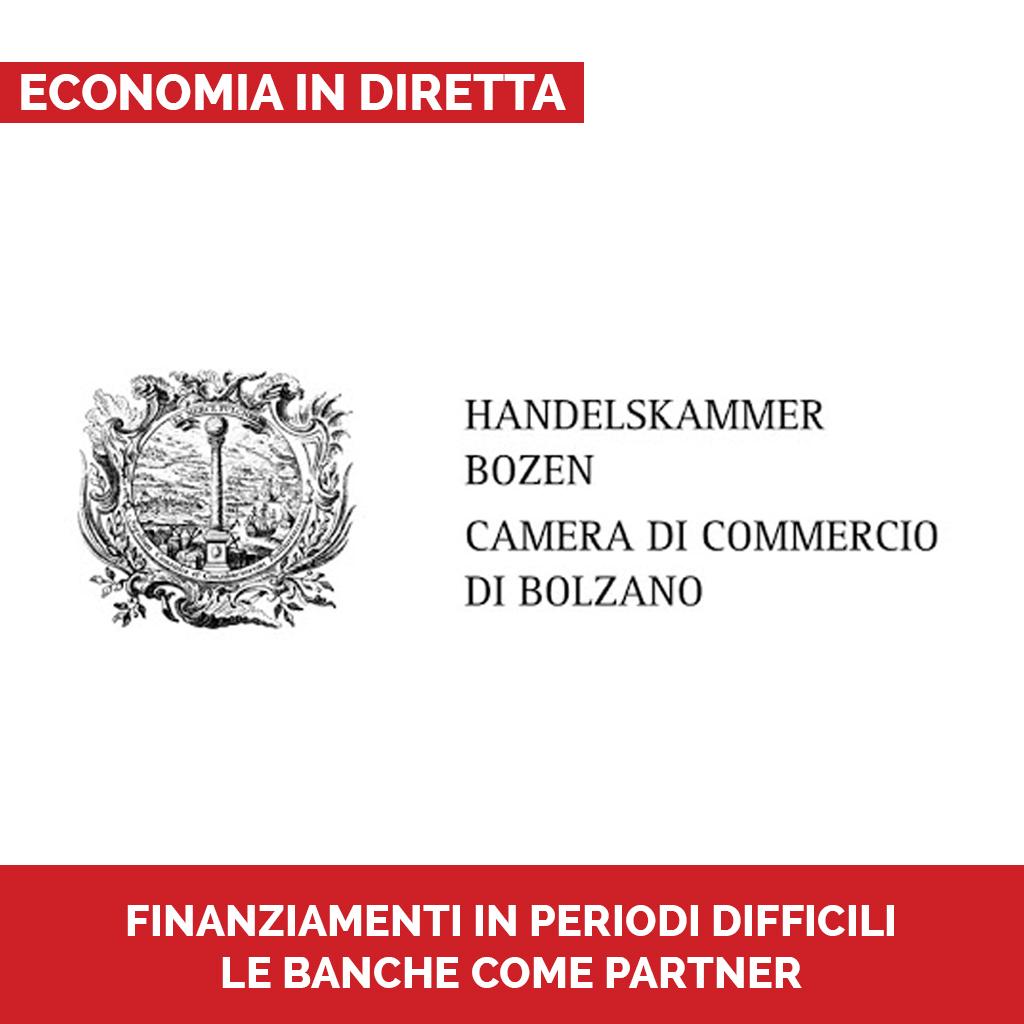 20201125 Podcast - Economia in diretta