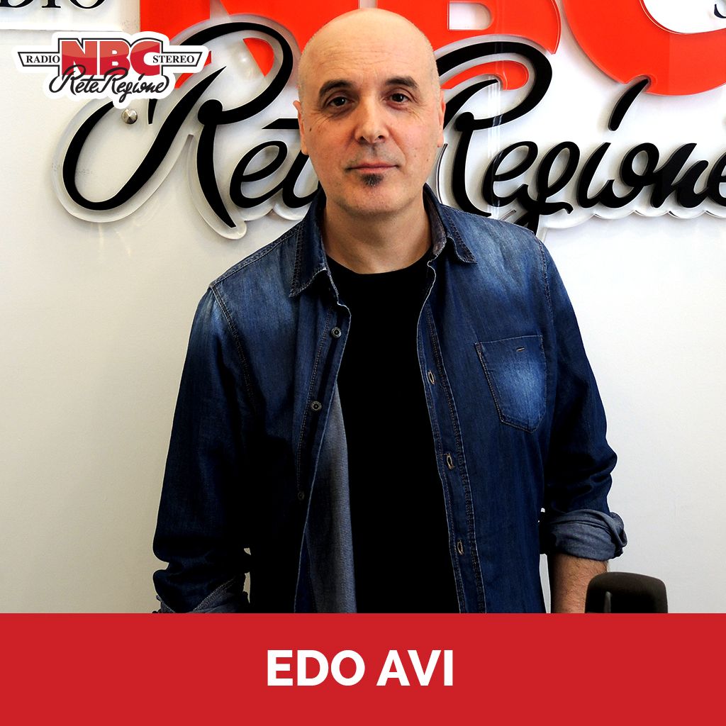 Edo Avi Podcast - Ospiti