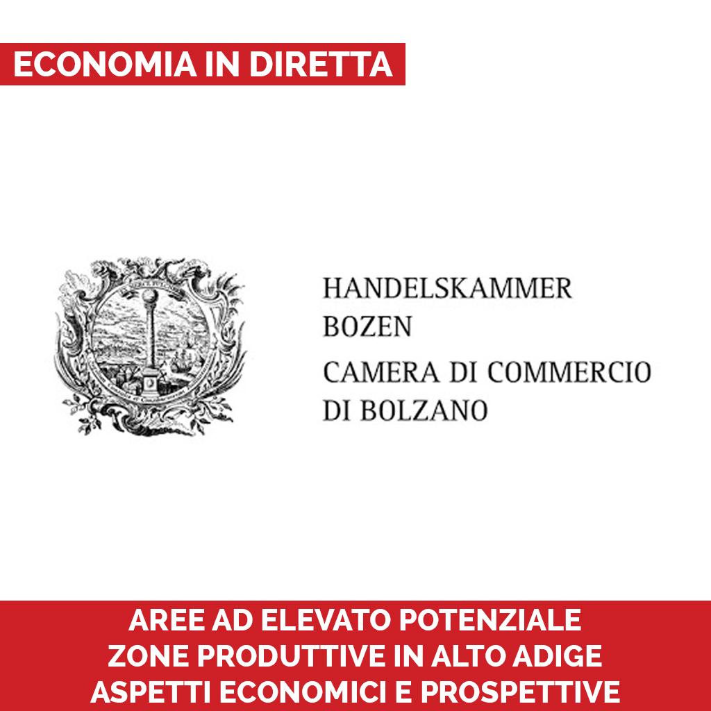 20201209 Podcast - Economia in diretta