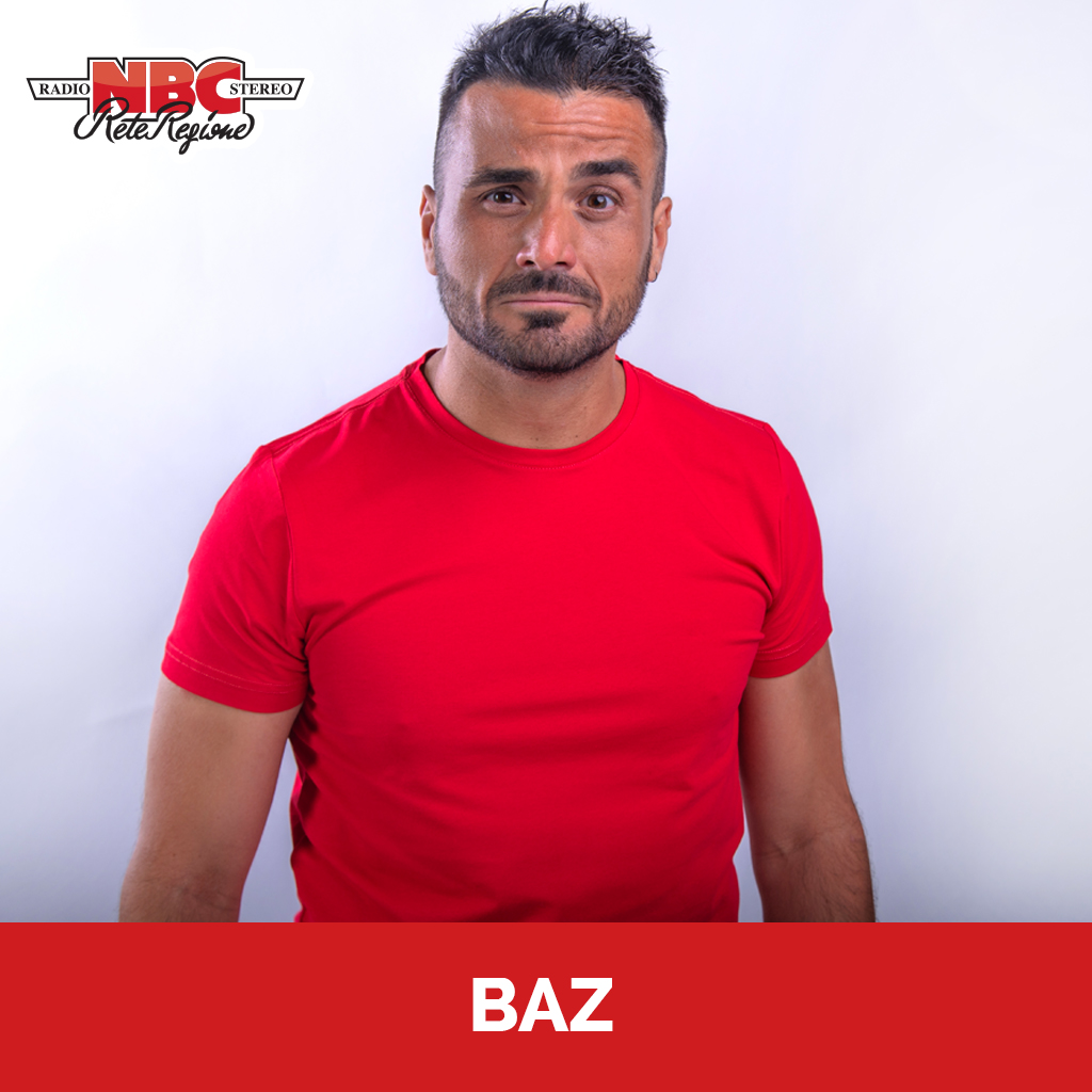 BAZ Podcast - Ospiti