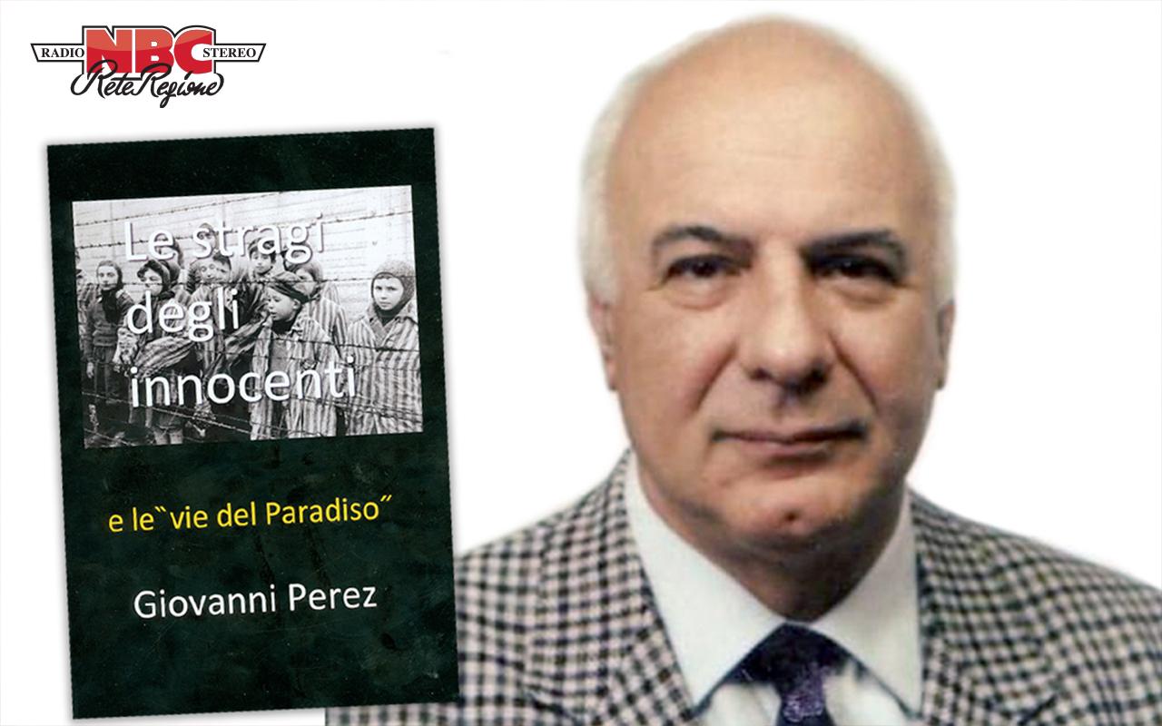 Giovanni Perez