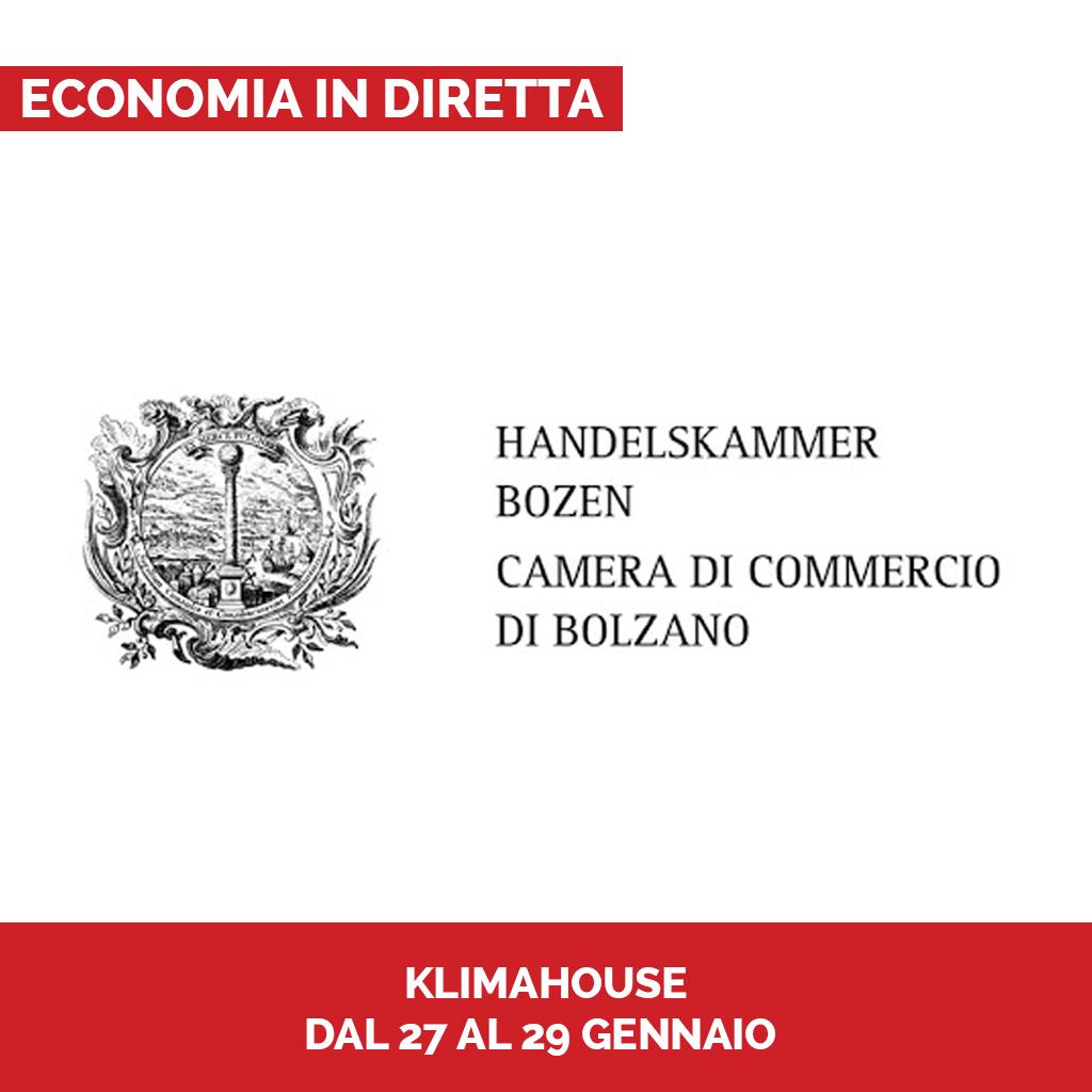 20210113Podcast - Economia in diretta