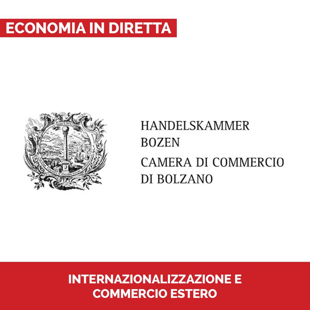 20210127Podcast - Economia in diretta