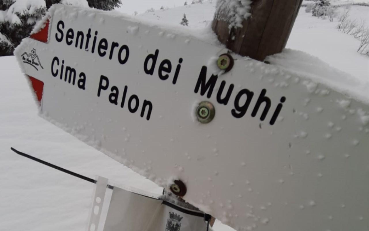 Revocato-il-divieto-di-accesso-all-area-del-versante-ovest-del-monte-Mugon_imagefull_rsz