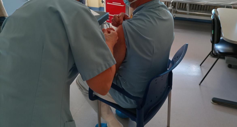 Vaccinazione_imagefullwide