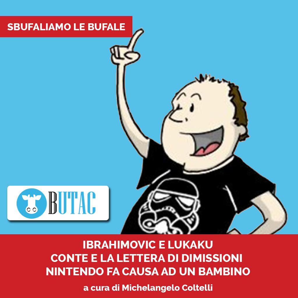 20210130 Podcast - Butac