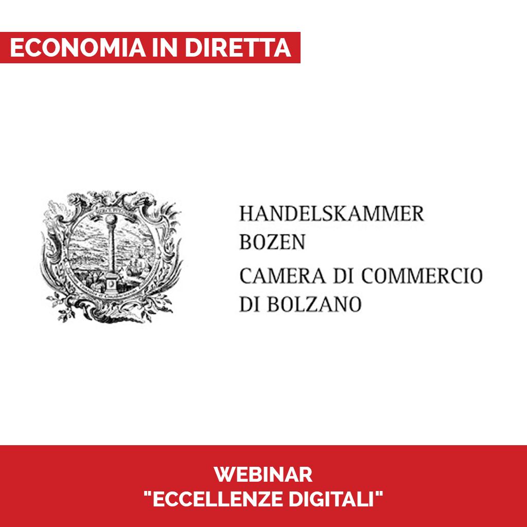 20210224 Podcast - Economia in diretta