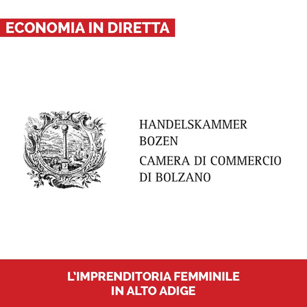20210310Podcast - Economia in diretta