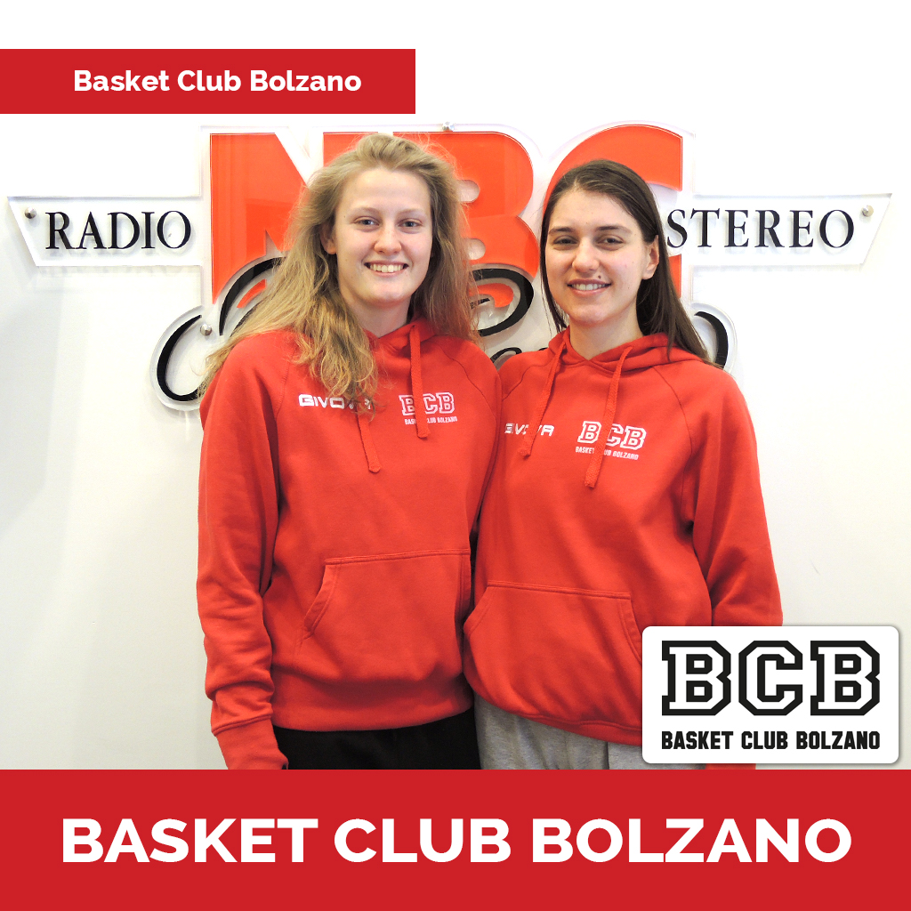 20210317Podcast - Basket Club Bolzano
