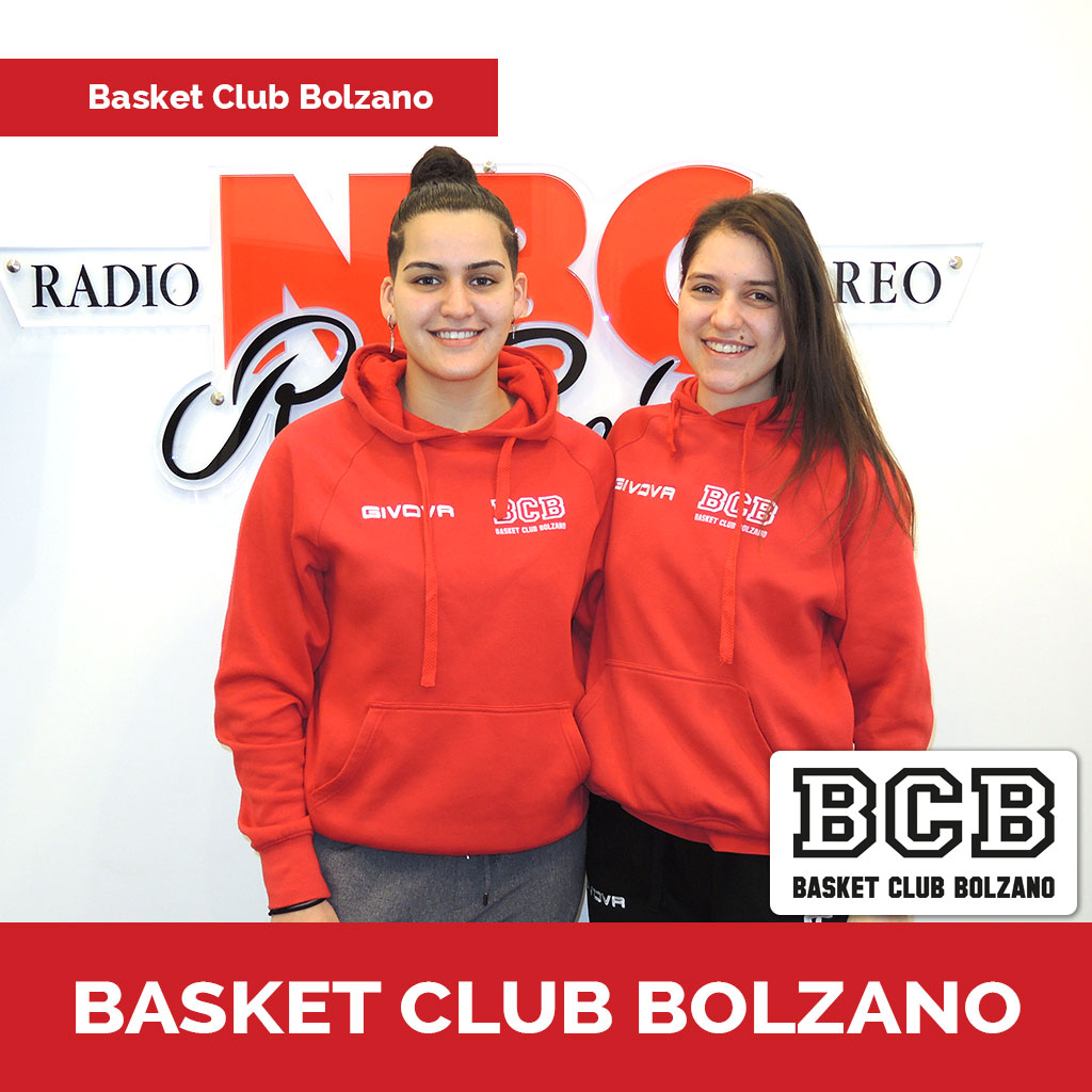20210324-Podcast-Basket-Club-Bolzano
