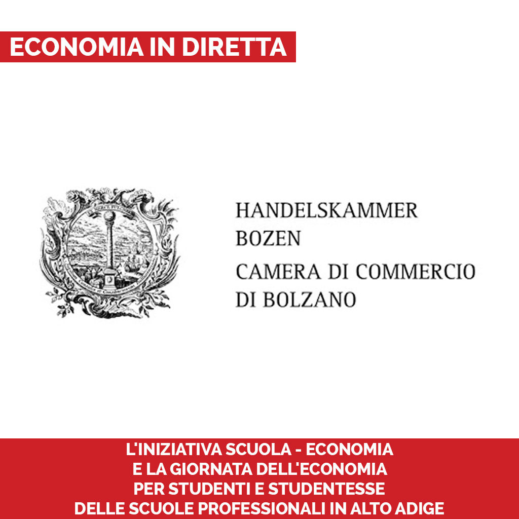 20210324Podcast---Economia-in-diretta