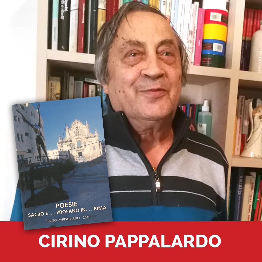 Cirino-Pappalardo