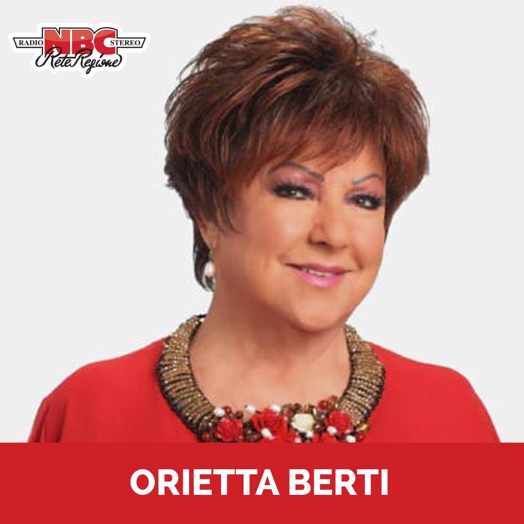 Foto: http://www.oriettaberti.it/