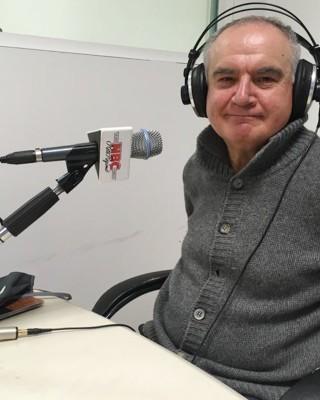 Stefano Orlandi 1