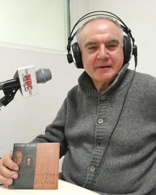 Stefano Orlandi 2