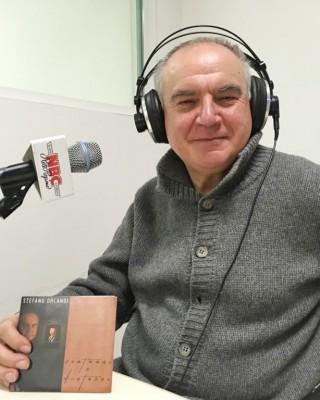 Stefano Orlandi 3
