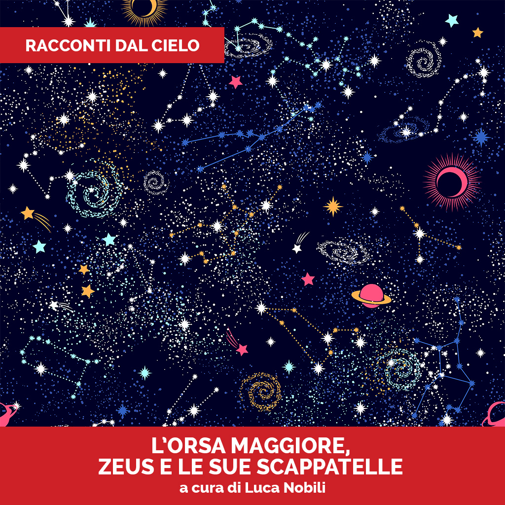 202104001Podcast---Racconti-dal-cielo