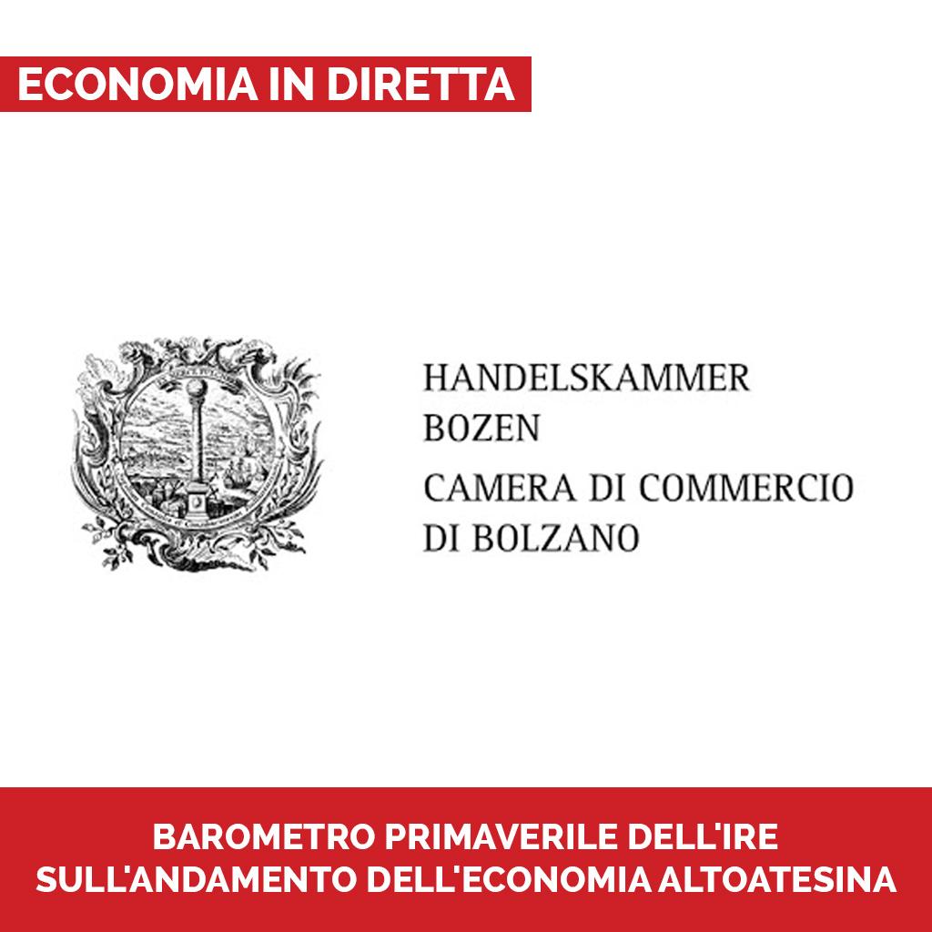 20210407-Podcast---Economia-in-diretta