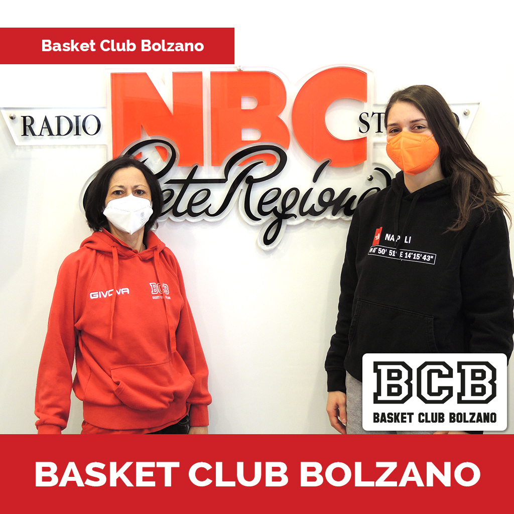 20210414-Podcast-Basket-Club-Bolzano