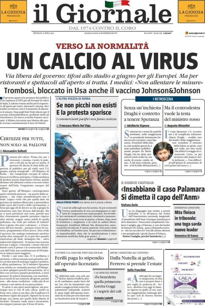 20210414-il-giornale