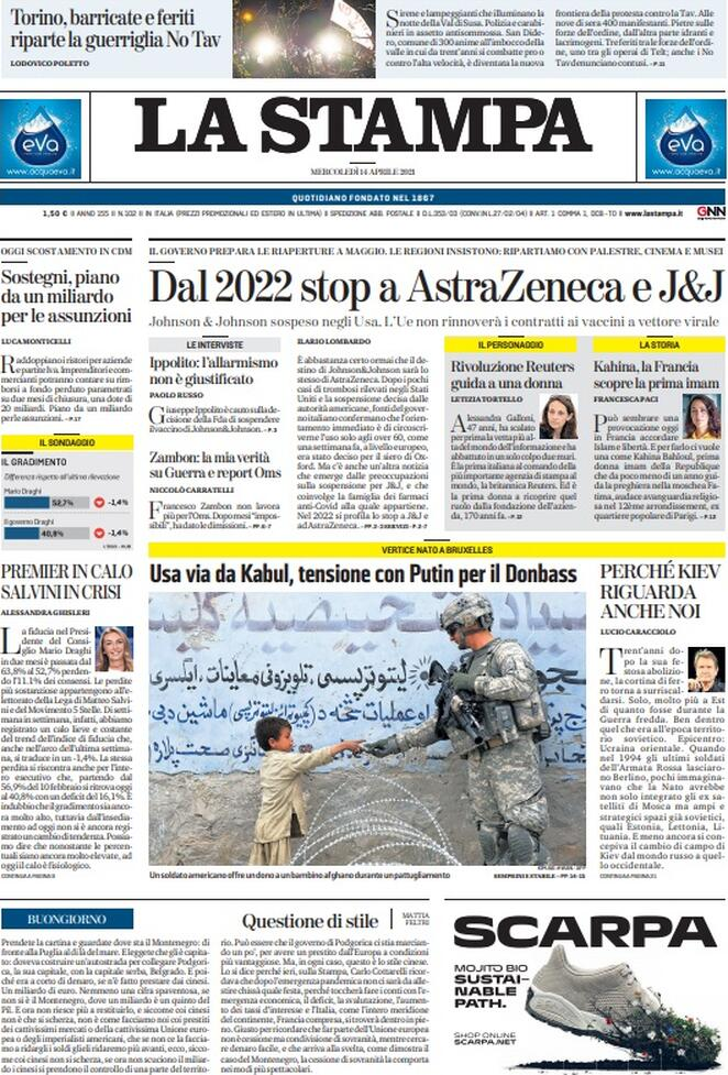 20210414-la-stampa
