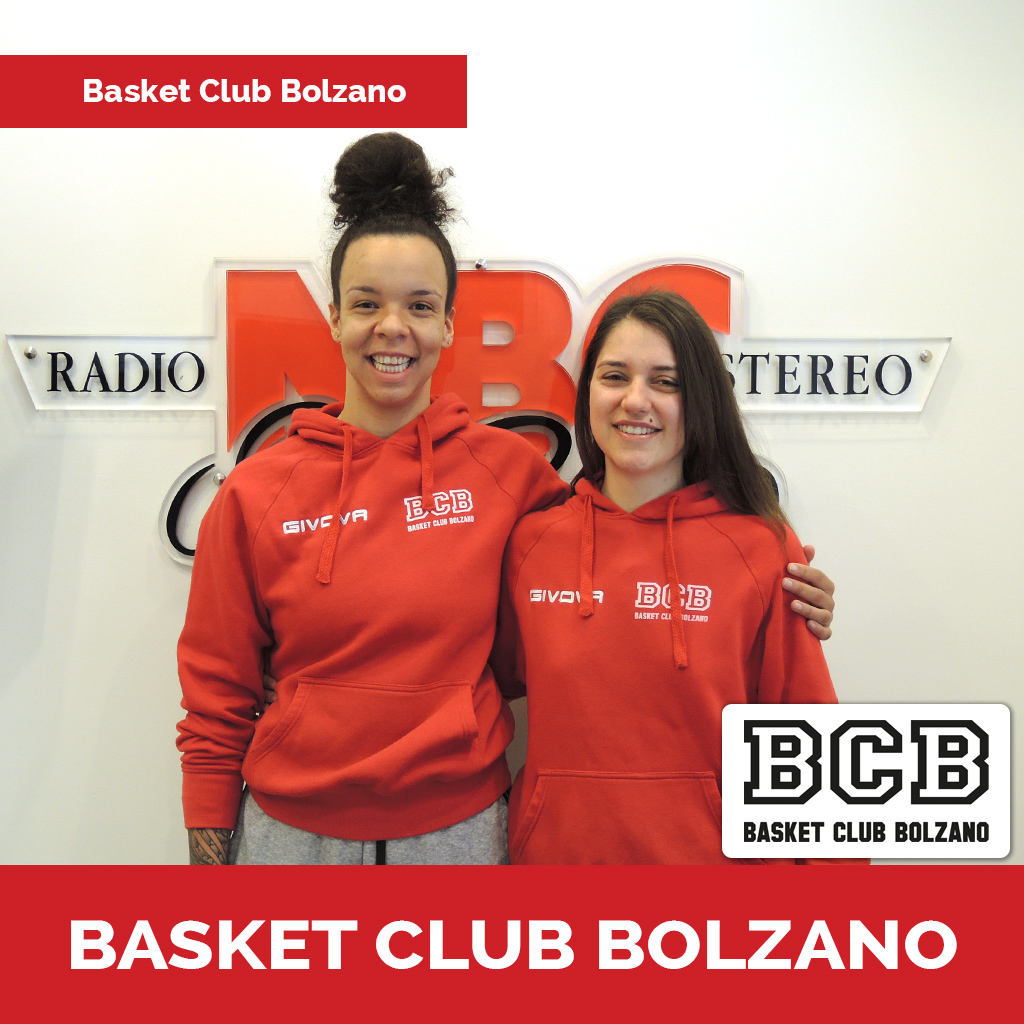20210421Podcast-Basket-Club-Bolzano