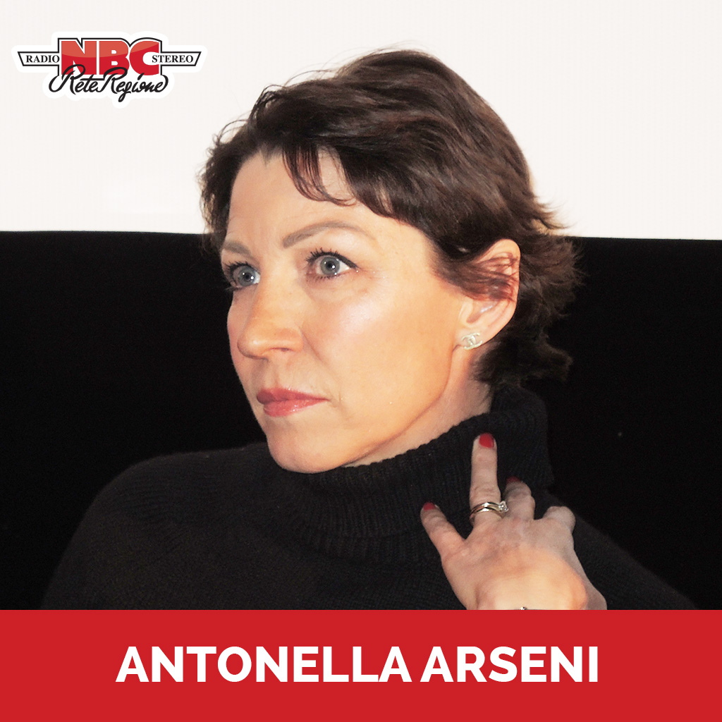 Antonella-Arseni-Podcast---Ospiti