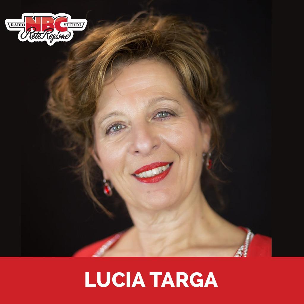 Lucia-Targa-Podcast-Ospiti
