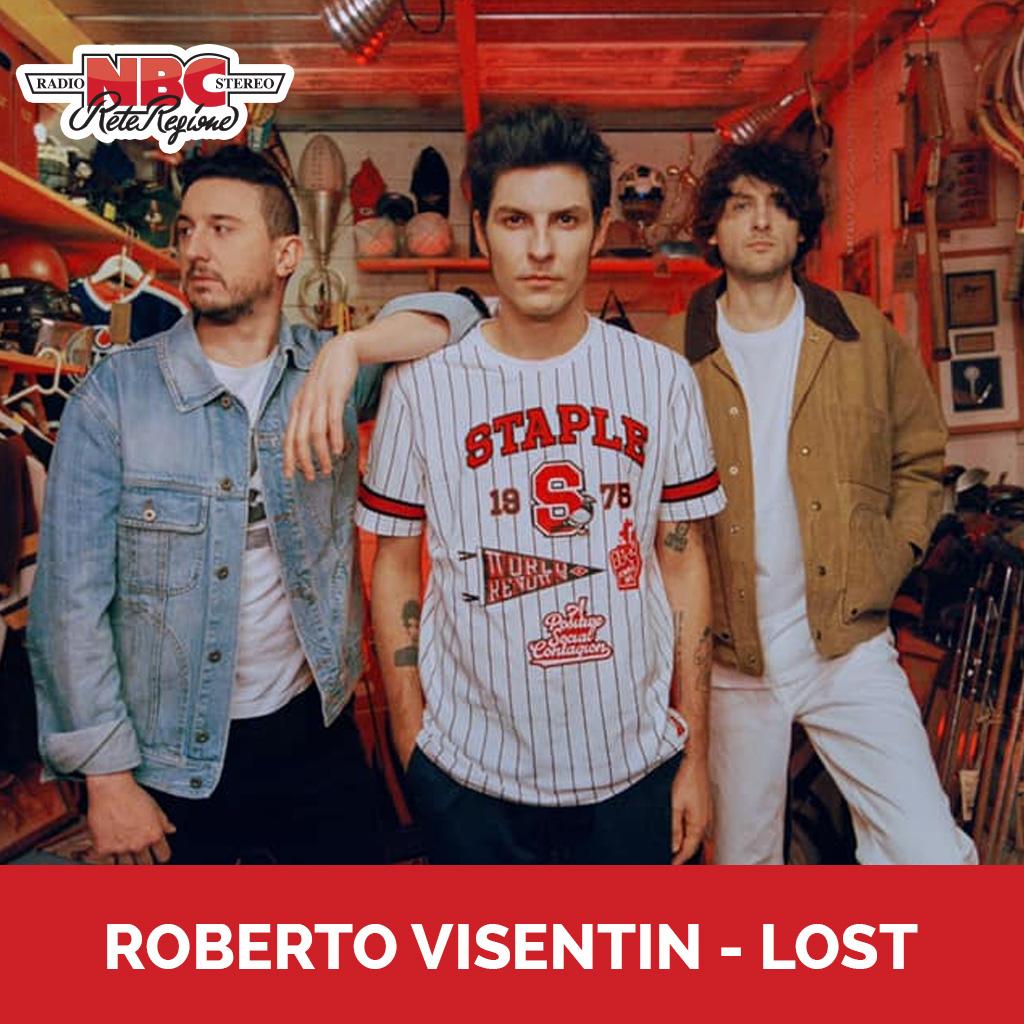 Roberto-Visentin-Podcast-Ospiti
