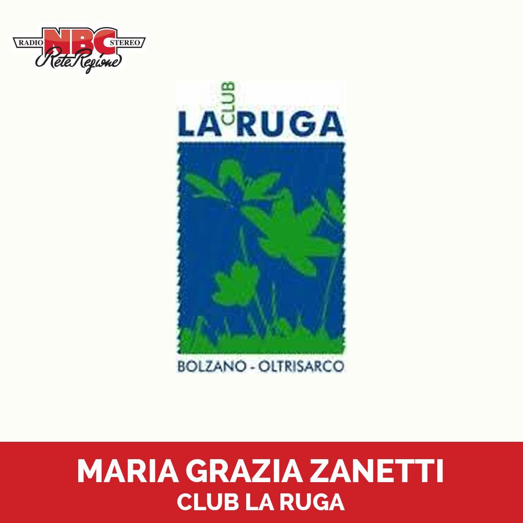 la-Ruga--Podcast-Ospiti