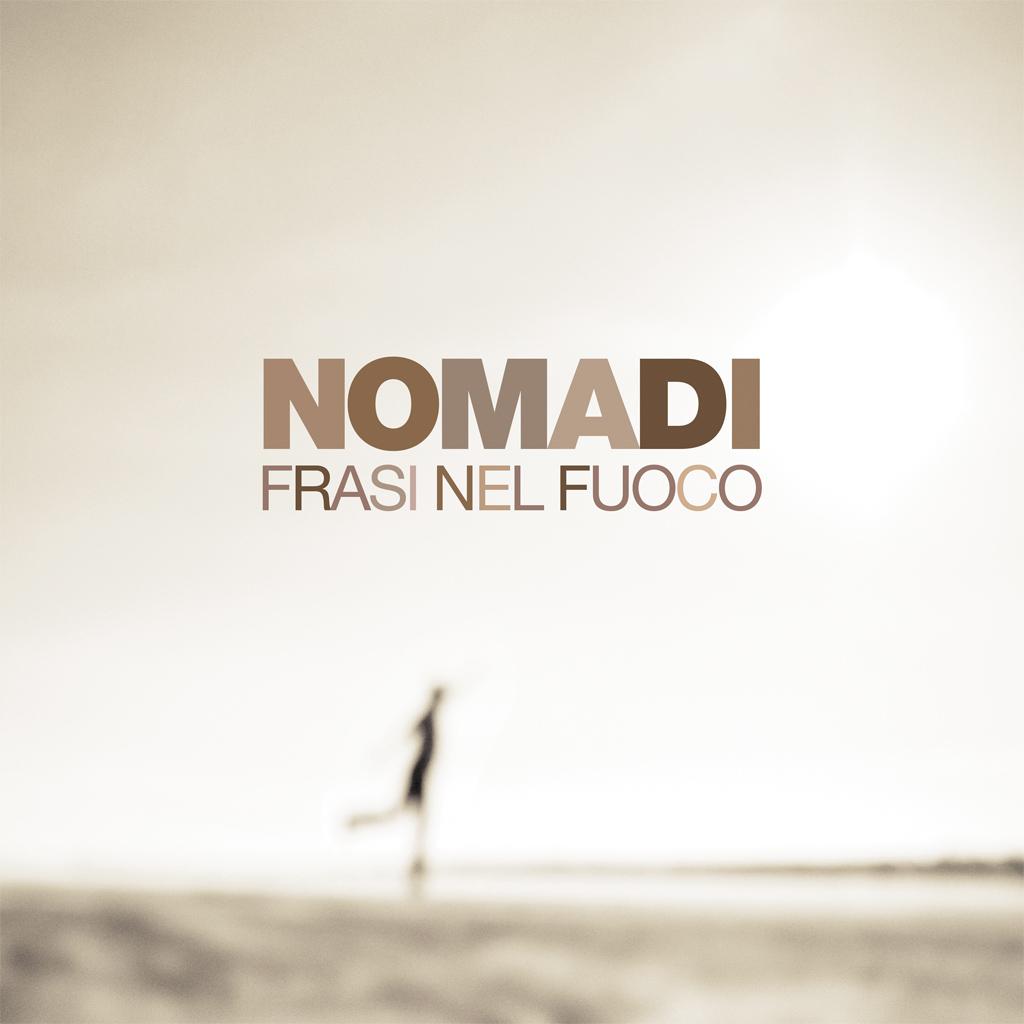 nomadi-cover