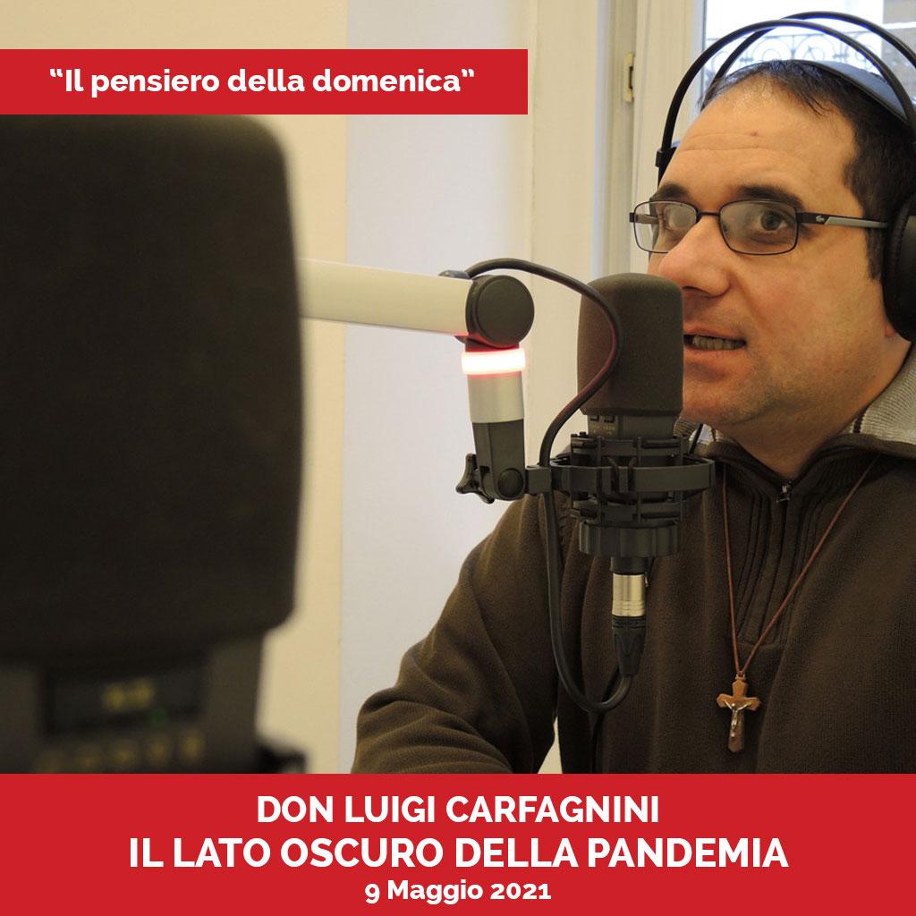 20210509-Podcast-Il-Pensiero-della-Domenica