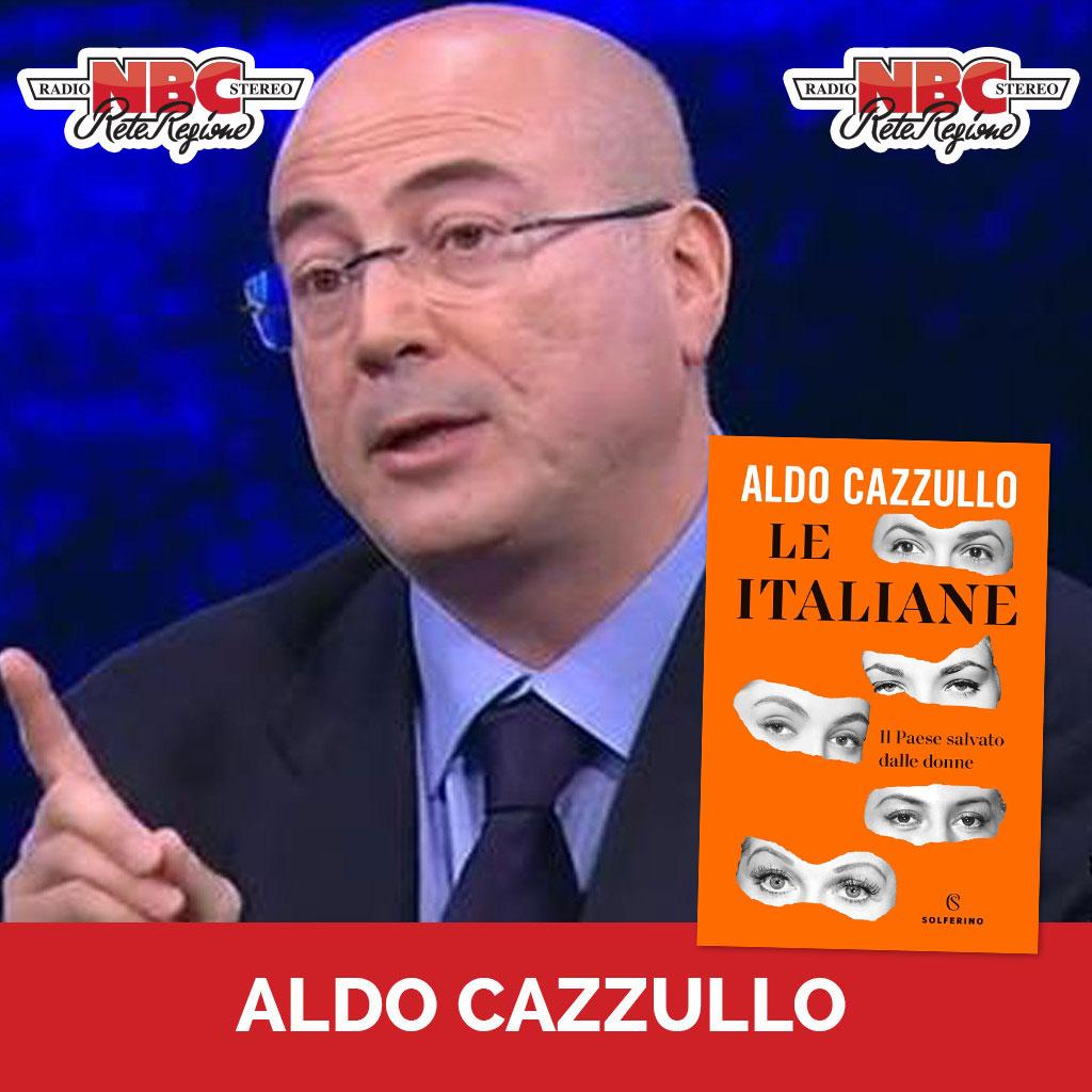 Cazzullo-Podcast-Ospiti
