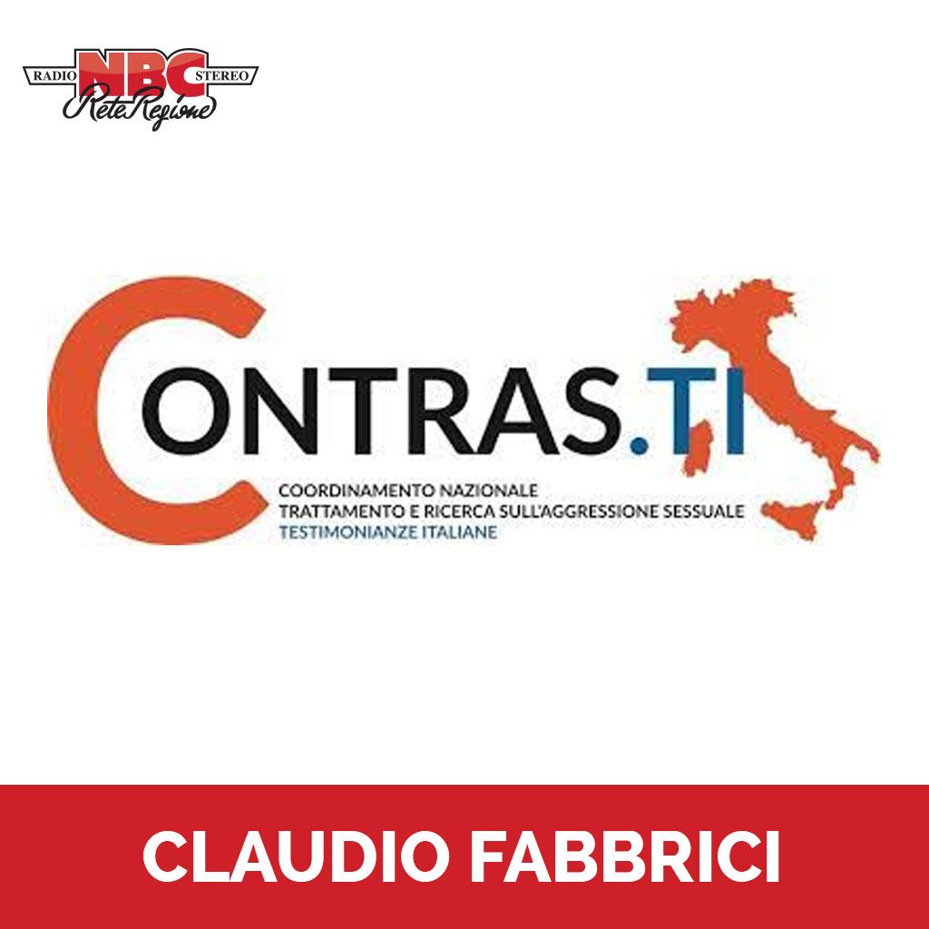 Claudio-Fabbrici-Podcast-Ospiti