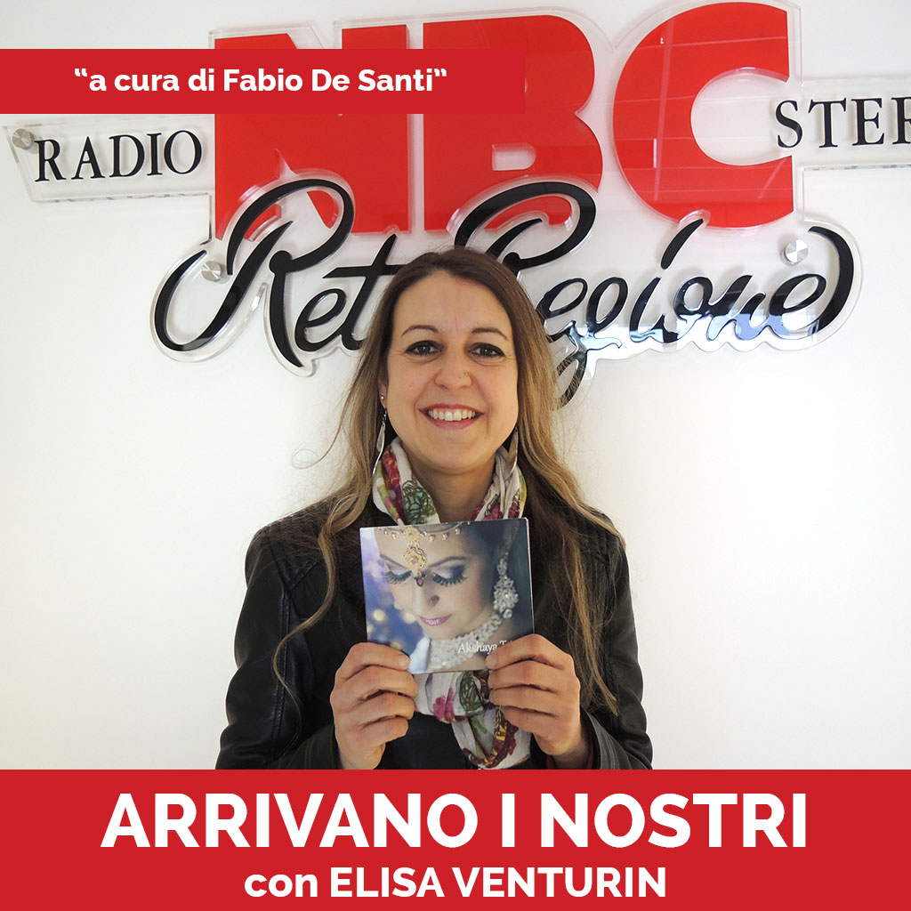 Elisa-Venturin-Podcast-Arrivano-I-Nostri