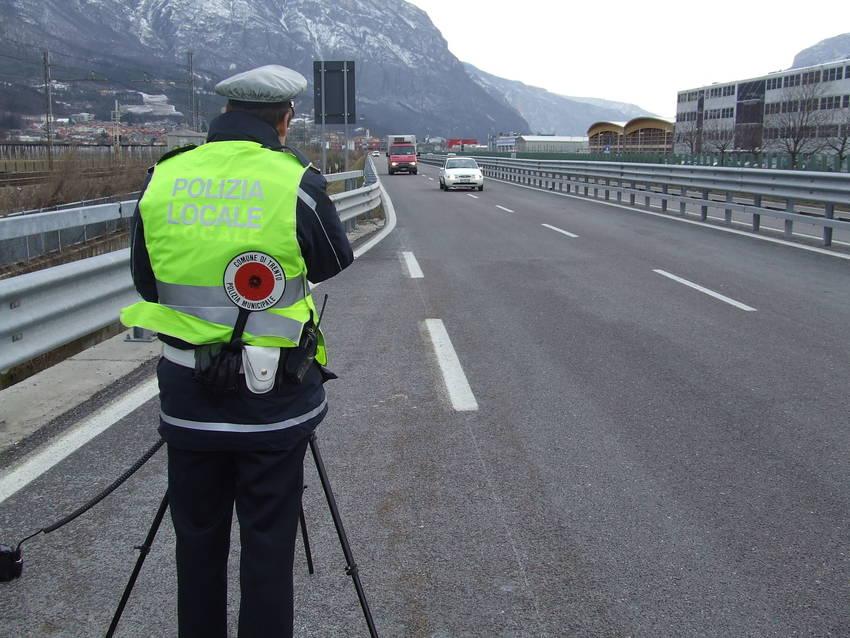 Foto: Comune di Trento
