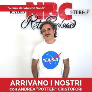 Andrea-Potter-Cristofori-Podcast-Arrivano-I-Nostri-Recovered