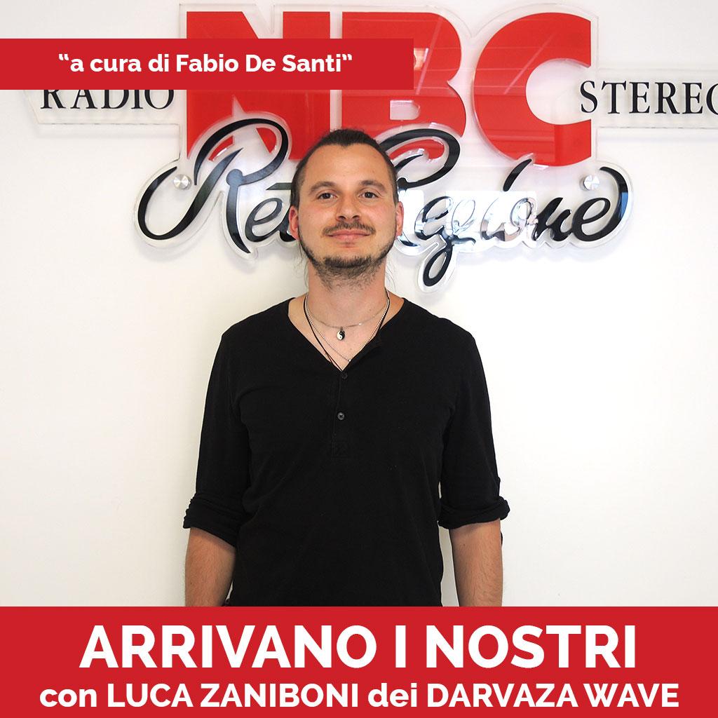 Luca-Zaniboni-Podcast-Arrivano-I-Nostri-Recovered