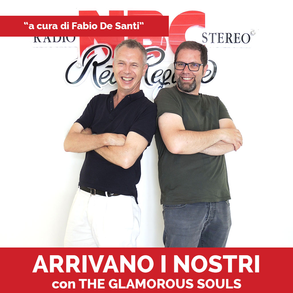 The-glamorous-Souls-Podcast-Arrivano-I-Nostri-Recovered